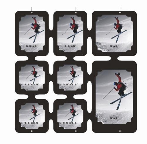 raumteiler fotovorhang fototaschen fotohalter kartenhalter. Black Bedroom Furniture Sets. Home Design Ideas